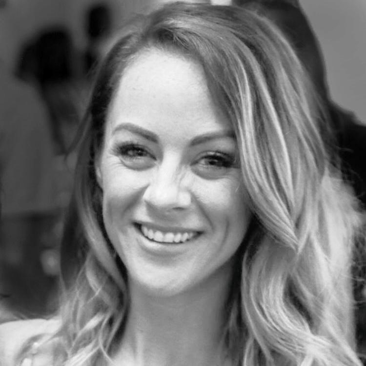 Natasha Mow-Busch